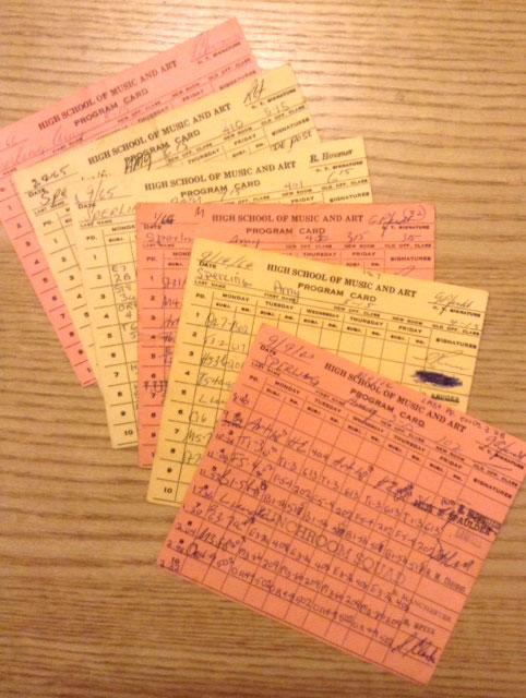 1966-Program-Cards
