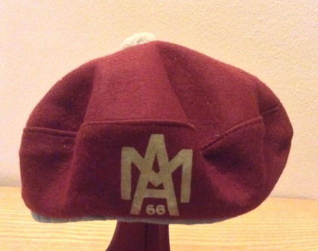 1966-memorabilia-hat
