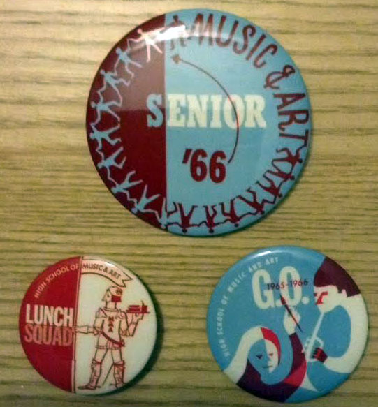 1966-memorabilia-pins