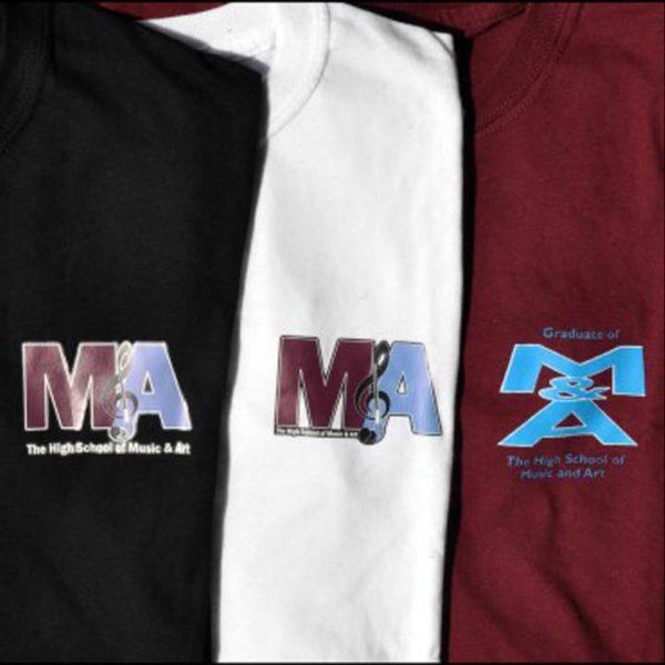 2016-MA-3-t-shirts