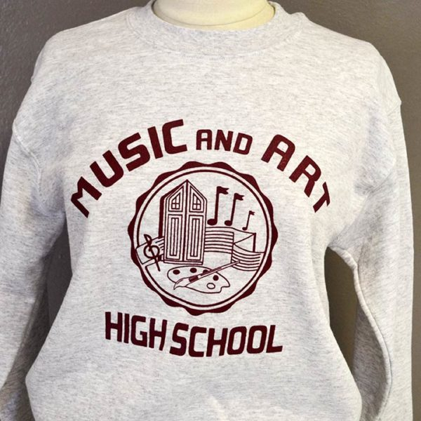 2016-Music-and-art-HS-sweater