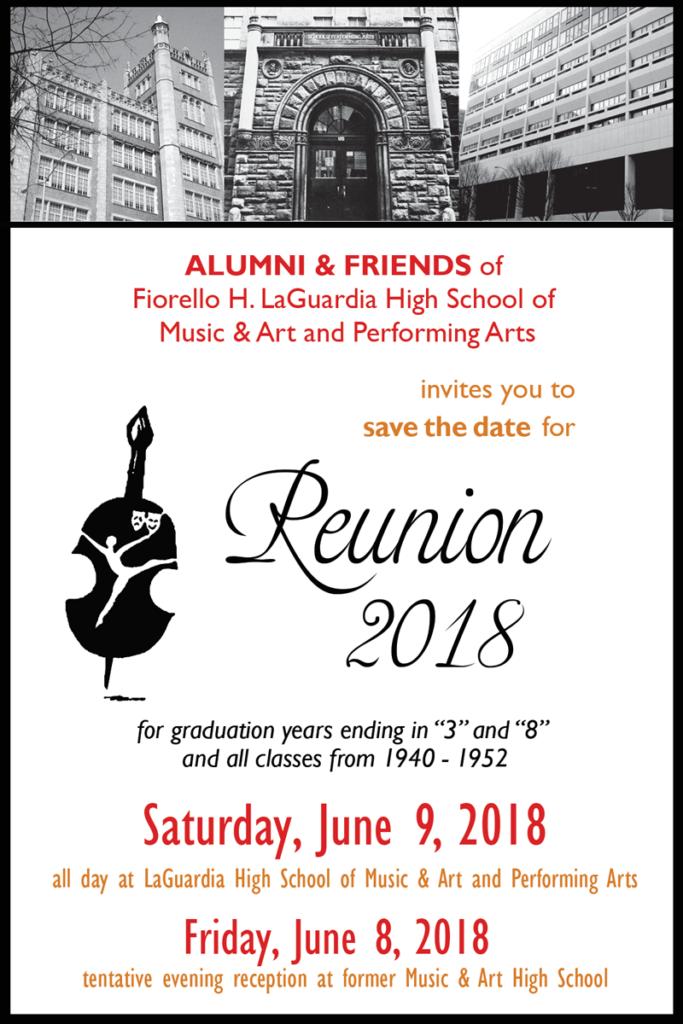 Reunion-SaveTheDate