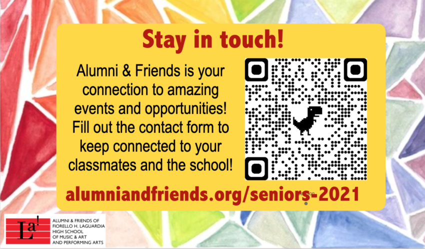 Seniors-2021