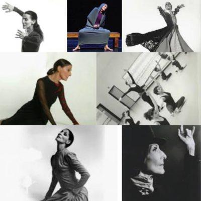 Deborah Zall LaGuardia
