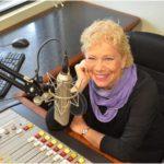 June LeBell