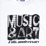 MA-75th-Tshirt