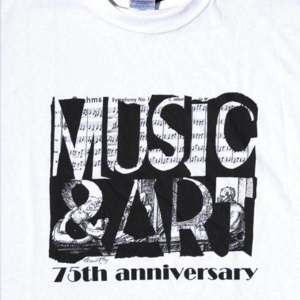 MA-75th-Tshirt