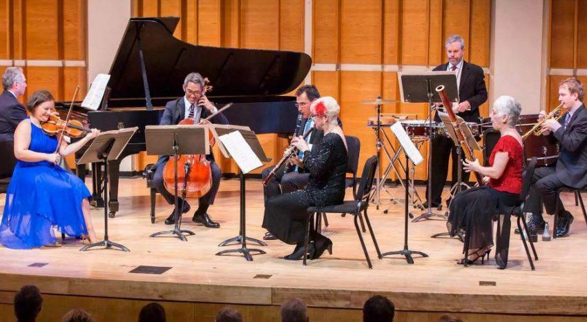 NY-Phil-Ensembles