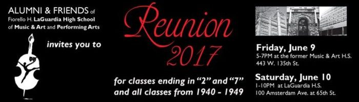 purchase reunion 2017 tickets