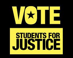 Students for Social Justice Internship